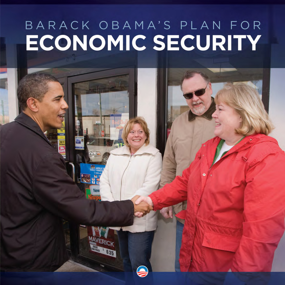 OFA08_Economy Cover.jpg
