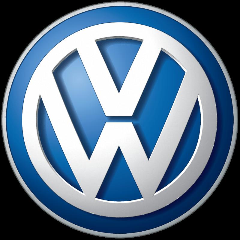 VW-3d.png