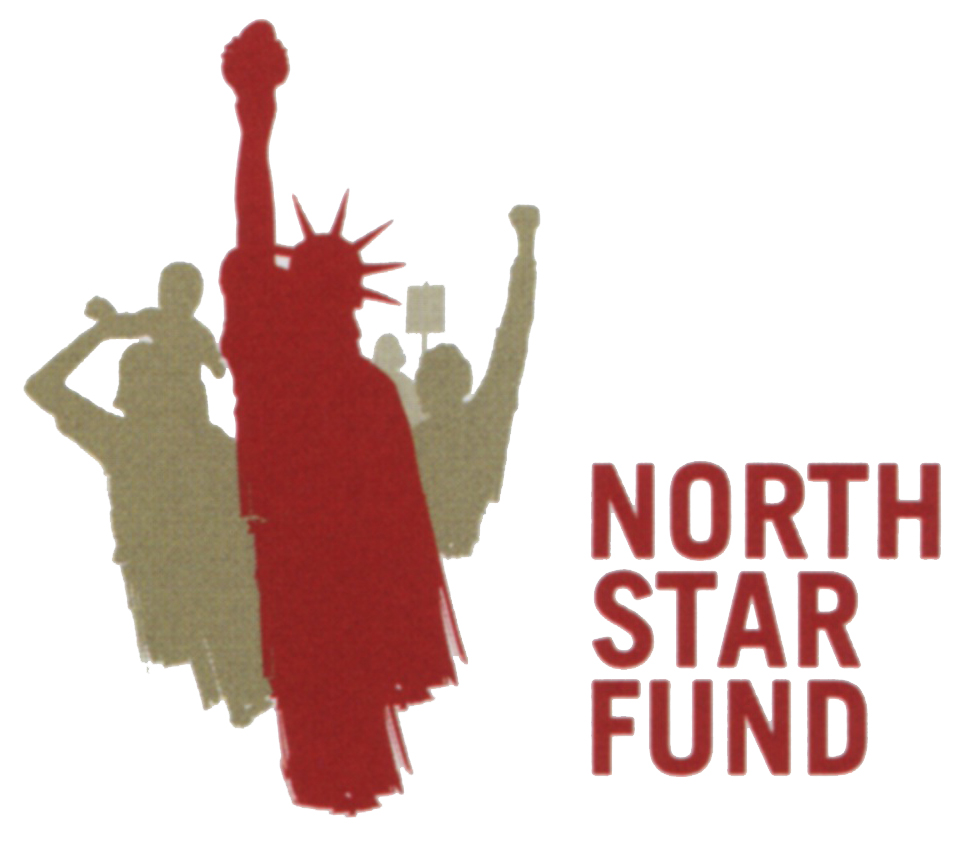 North Star Fund Logo.jpg