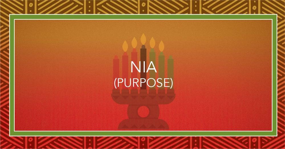 Kwanzaa_Candles_Day5.jpg