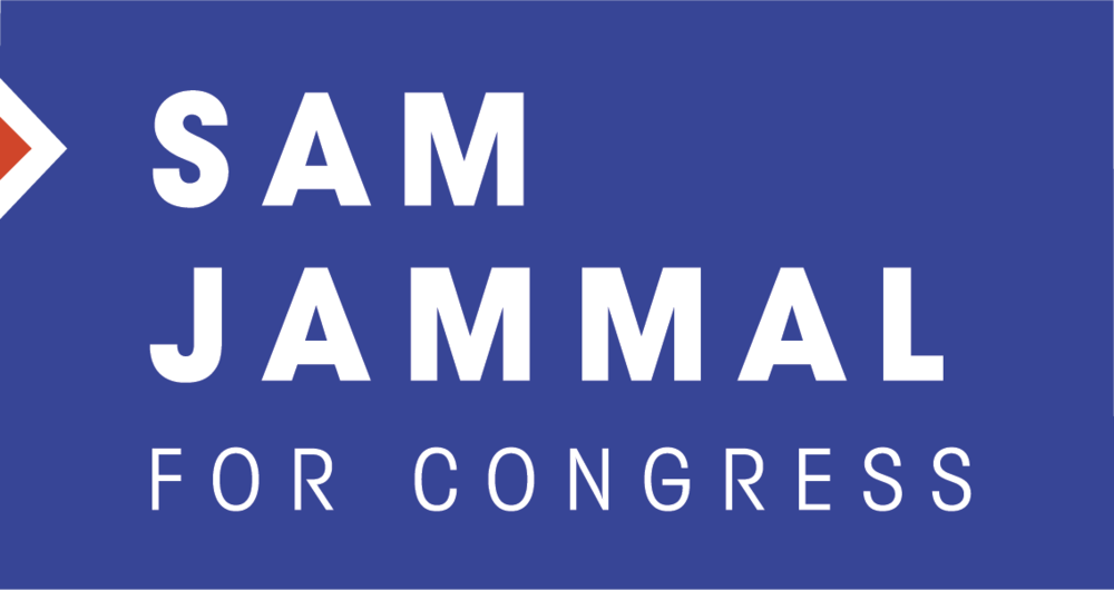 Sam4Congress.png
