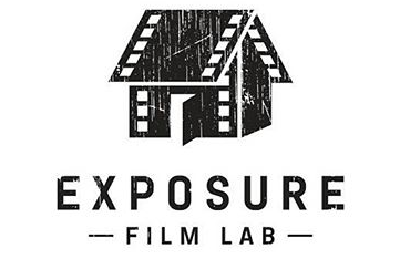 Exposure Film Lab | UK Film Processing & Scanning