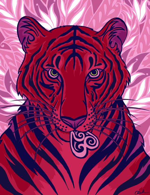 Love Tiger 2 - Erin Clark.png