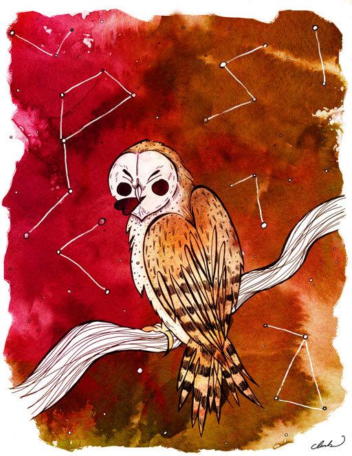 Valentine-Owl--Erin-Clark.jpg