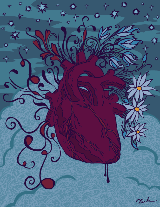 Every Heart Has a Jekyll - Erin Clark.png