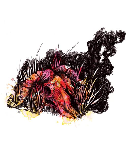 Wildebeest---Erin-Clark--Inked-in-Red.png