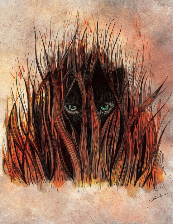 In-the-Grass---Erin-Clark---Inked-In-Red---Website.png