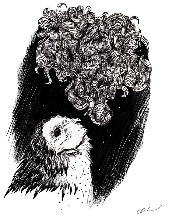 Owl-Smoke---Erin-Clark---Inked-in-Red--Website.png