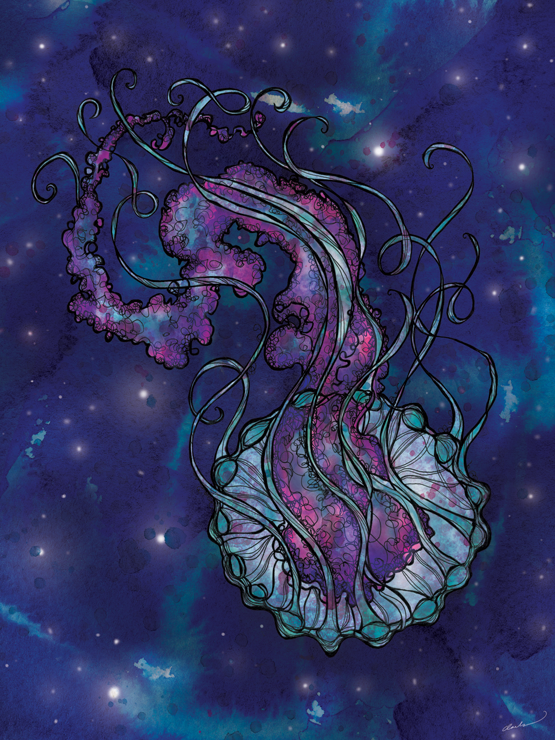 Into-the-Galaxy---Erin-Clark---Inked-in-Red-555.png