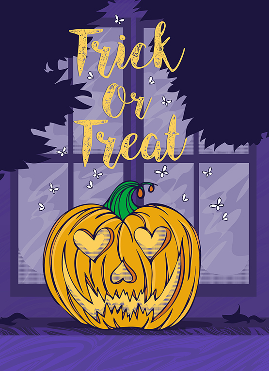 Trick or Treat Pumpkin 555.jpg