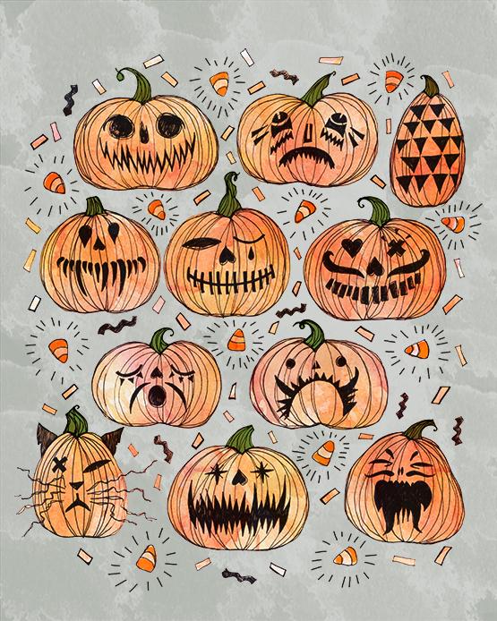 Pumpkin Party Erin Clark 555.jpg