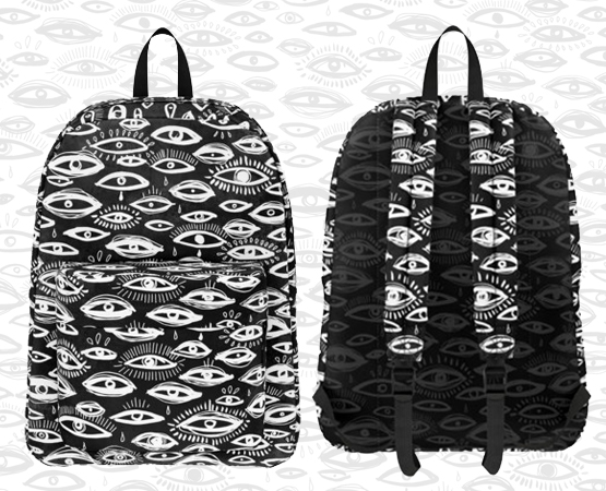 Third Eye Backpack Back 555.jpg