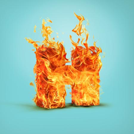firestopahh.png