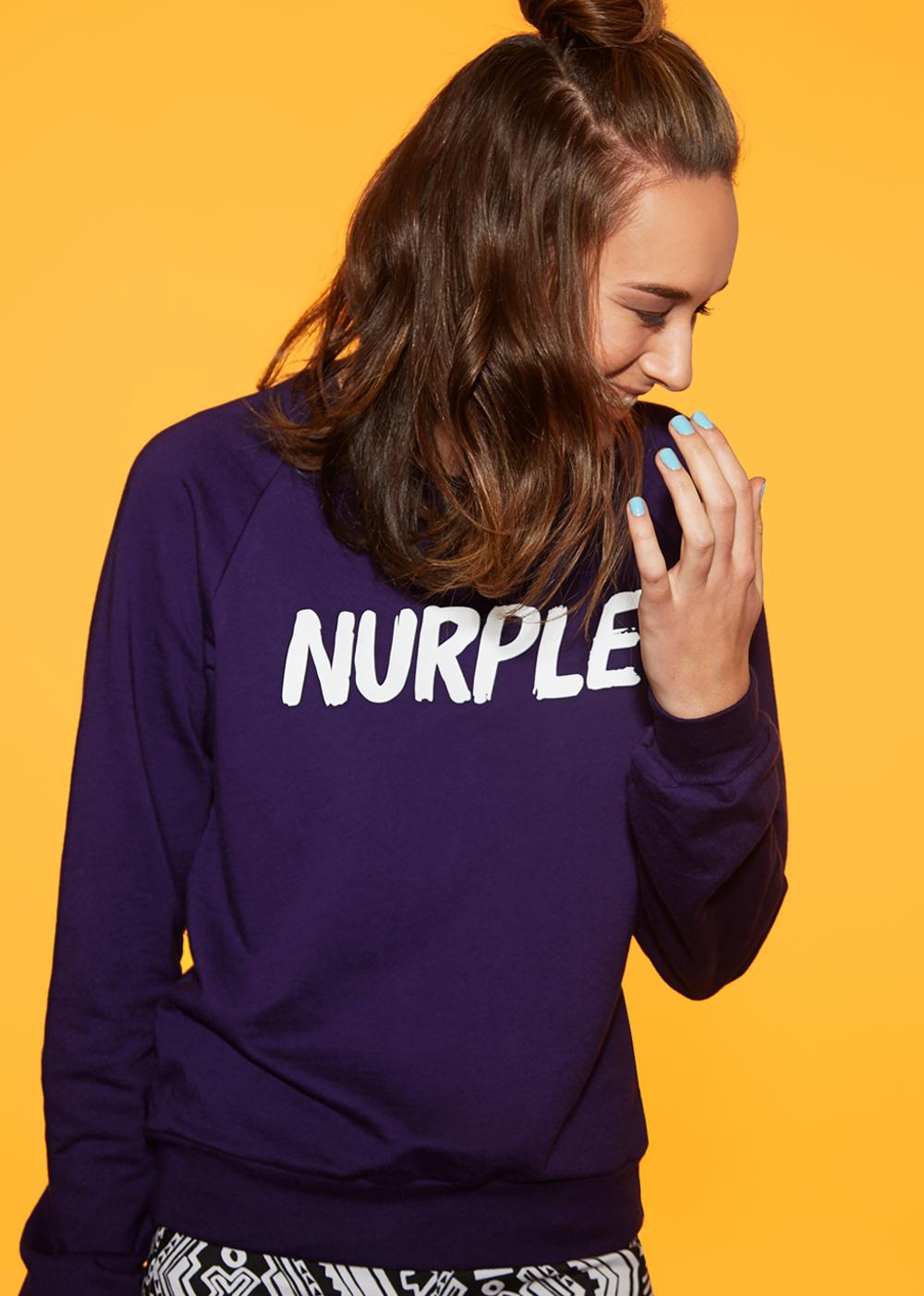 purplenurple