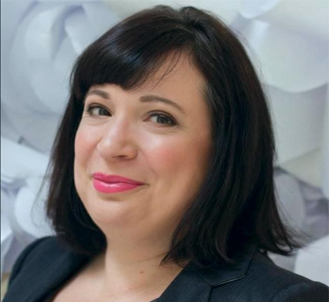 Christine Wood Corporate Headshot Nov 2013