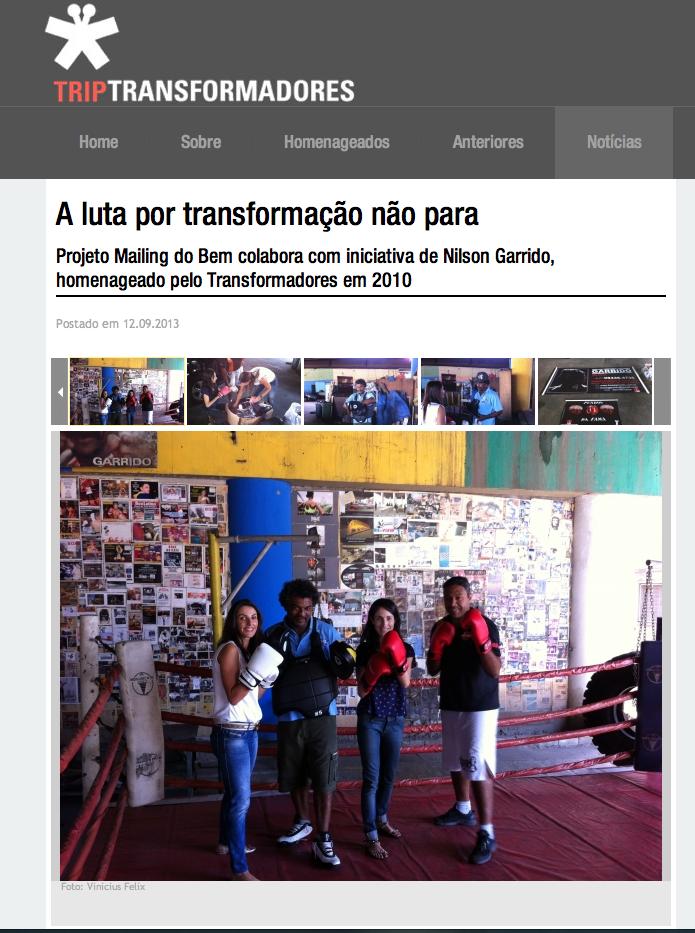 Captura de Tela 2013-10-25 às 23.33.53.png