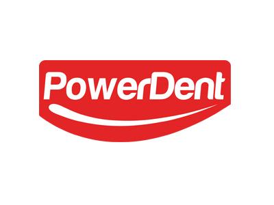 logo_powerdent.jpg