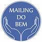 cópia de Logotipo Mailing do Bem menor.jpg