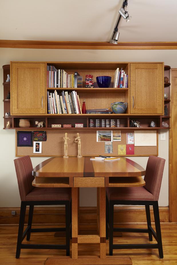 Hartman Art Room v2.jpg