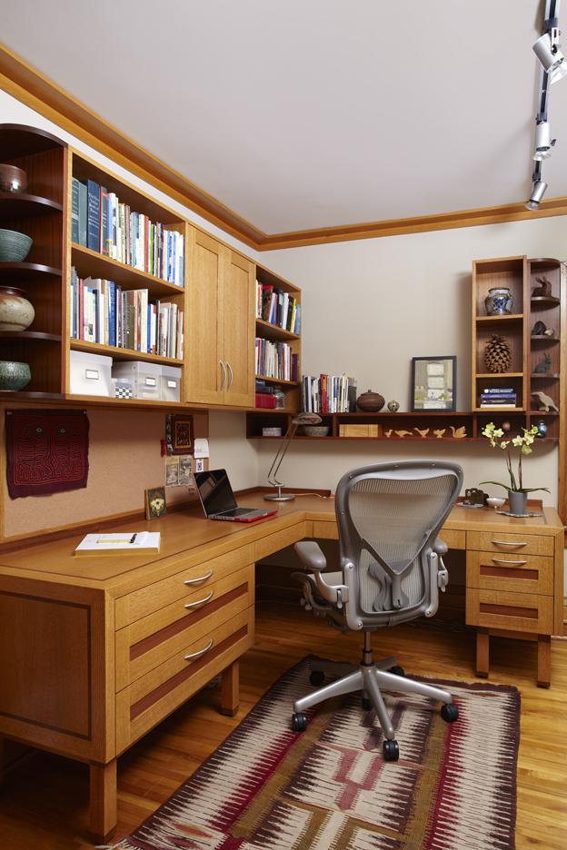 Hartman Art Room v3.jpg