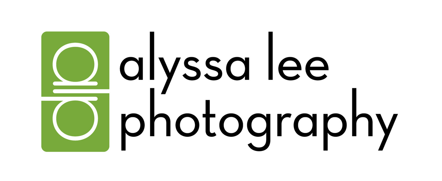 Alyssa Lee Photography