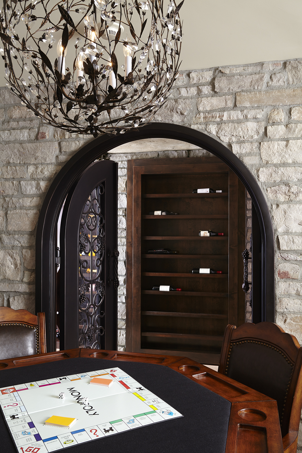 Wine Cellar Door.jpg