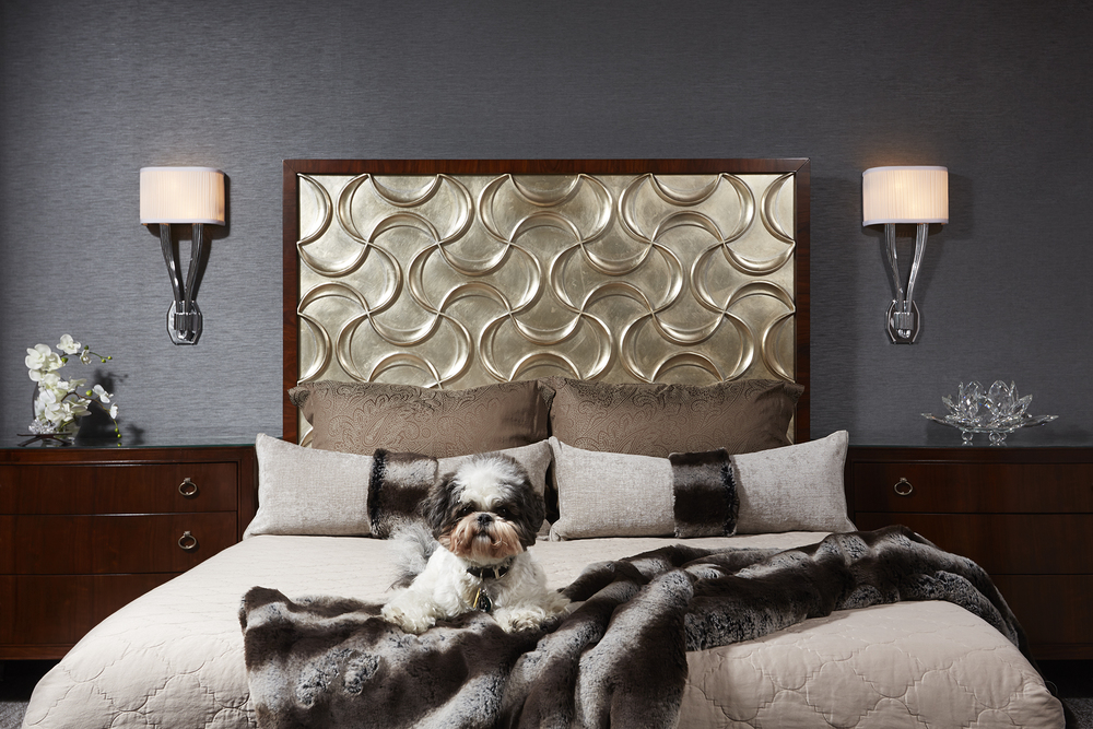 Bedroom v1.jpg
