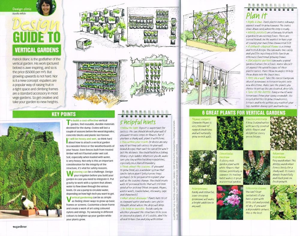 10 Vertical Gardens.jpg