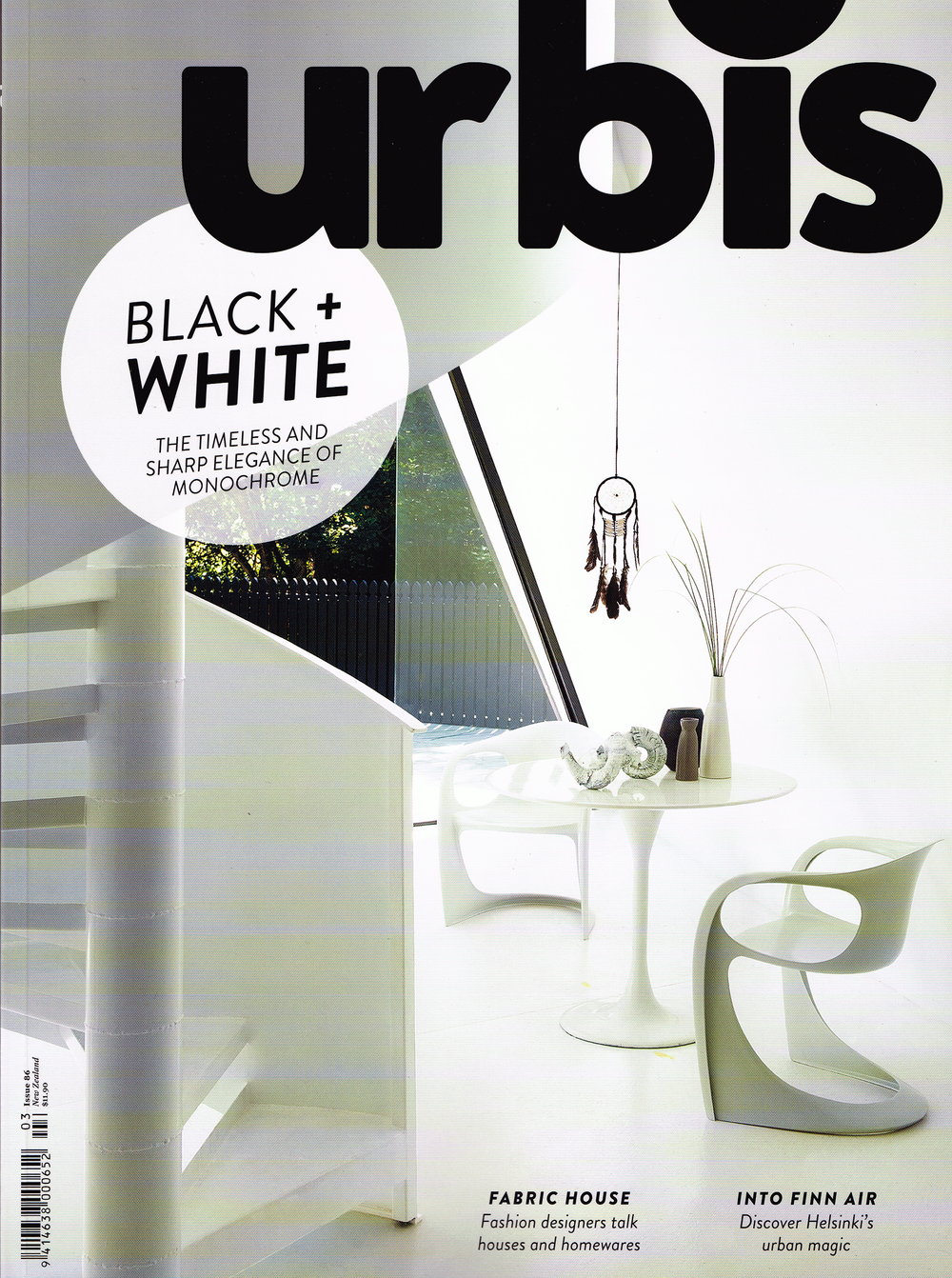 Urbis_cover.png
