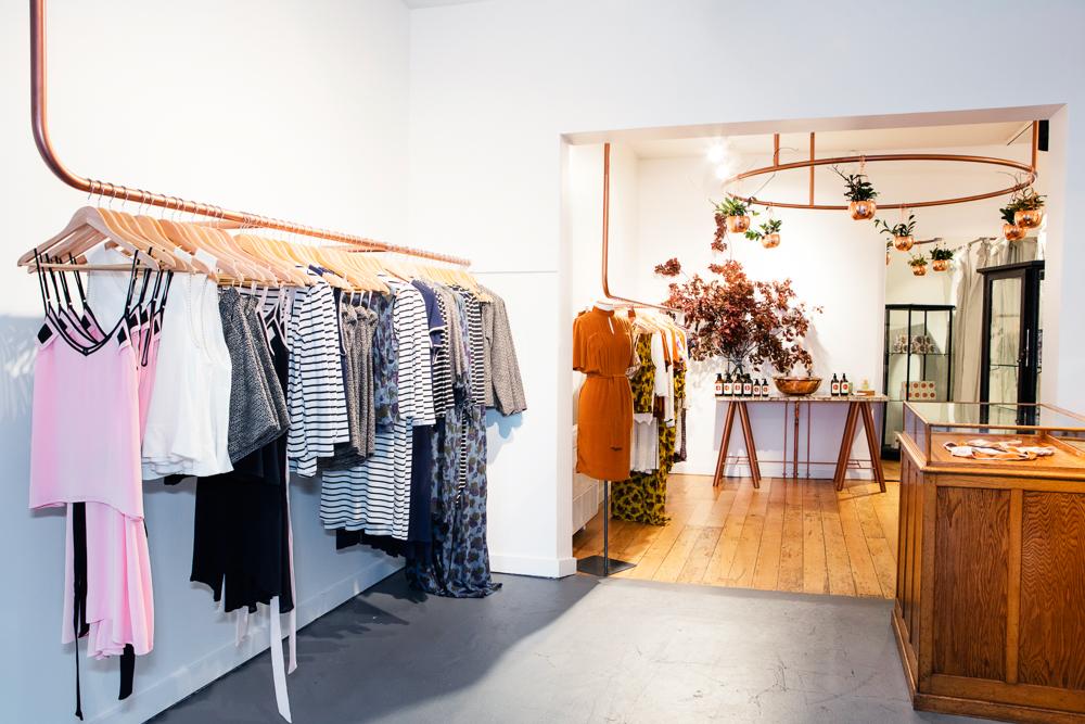 IS Ponsonby Store_13.jpg