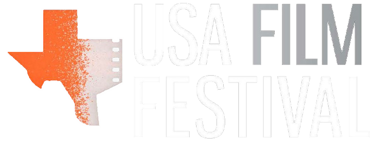 USA-Film-Festival_151123 (1).png