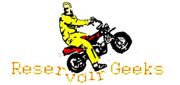 Logo 2008-2011