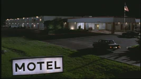 For a brief history of the beloved Bottle Rocket Motel and more in formation; click the image above!