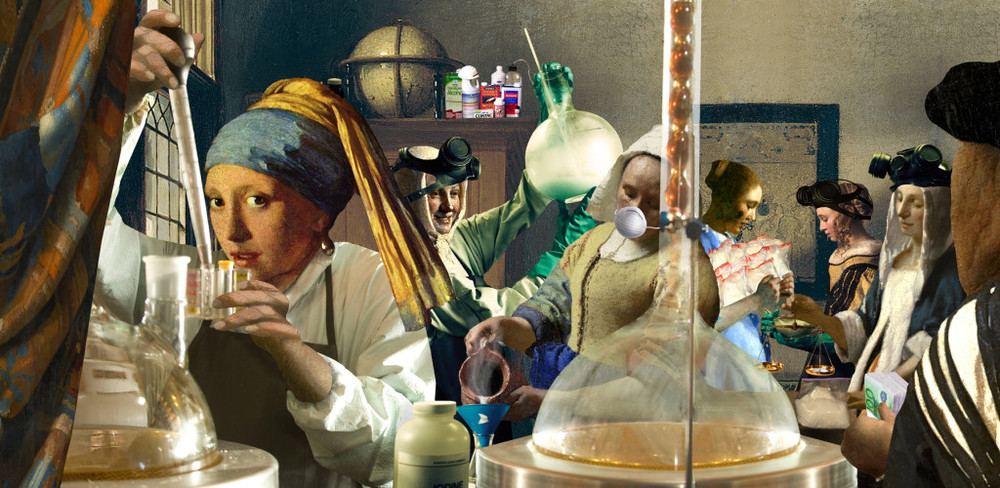 Girl-with-Pearl-Earring-and-Meth-Lab-copy-1024x500.jpg