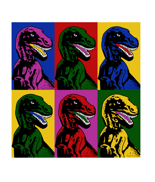 Dinosaur-Pop-Art.png