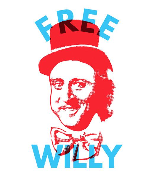 free-willy.jpg
