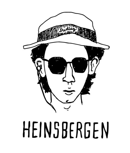 heinsbergen.png