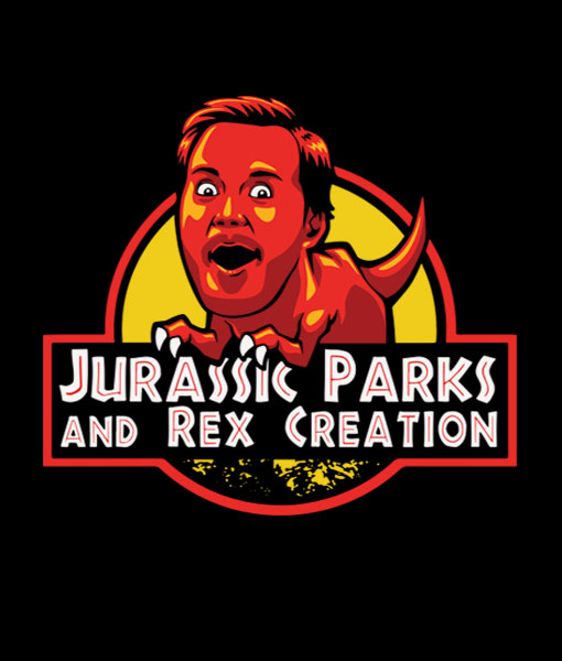 jurassic-park-rex-creation.jpg