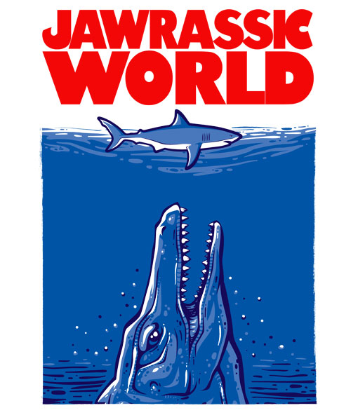 jurassic-world-variation-t-shirt.jpg