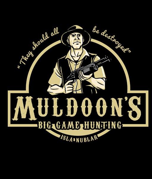 muldoons.jpg