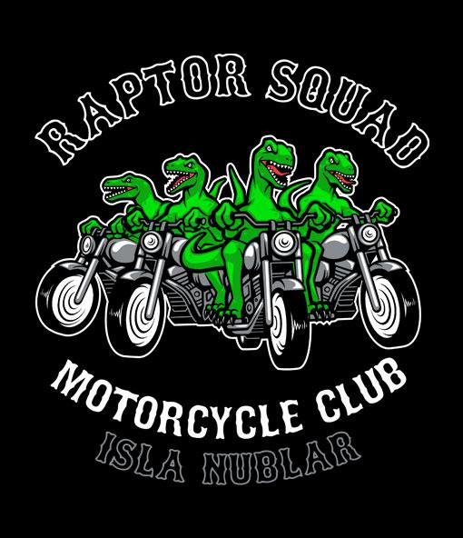 raptor-squad-t-shirt-jurassic-world.jpg