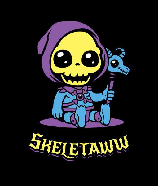 skeletaww.jpg