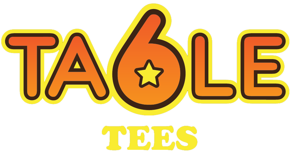 table6teeslogowithbgcolor.png