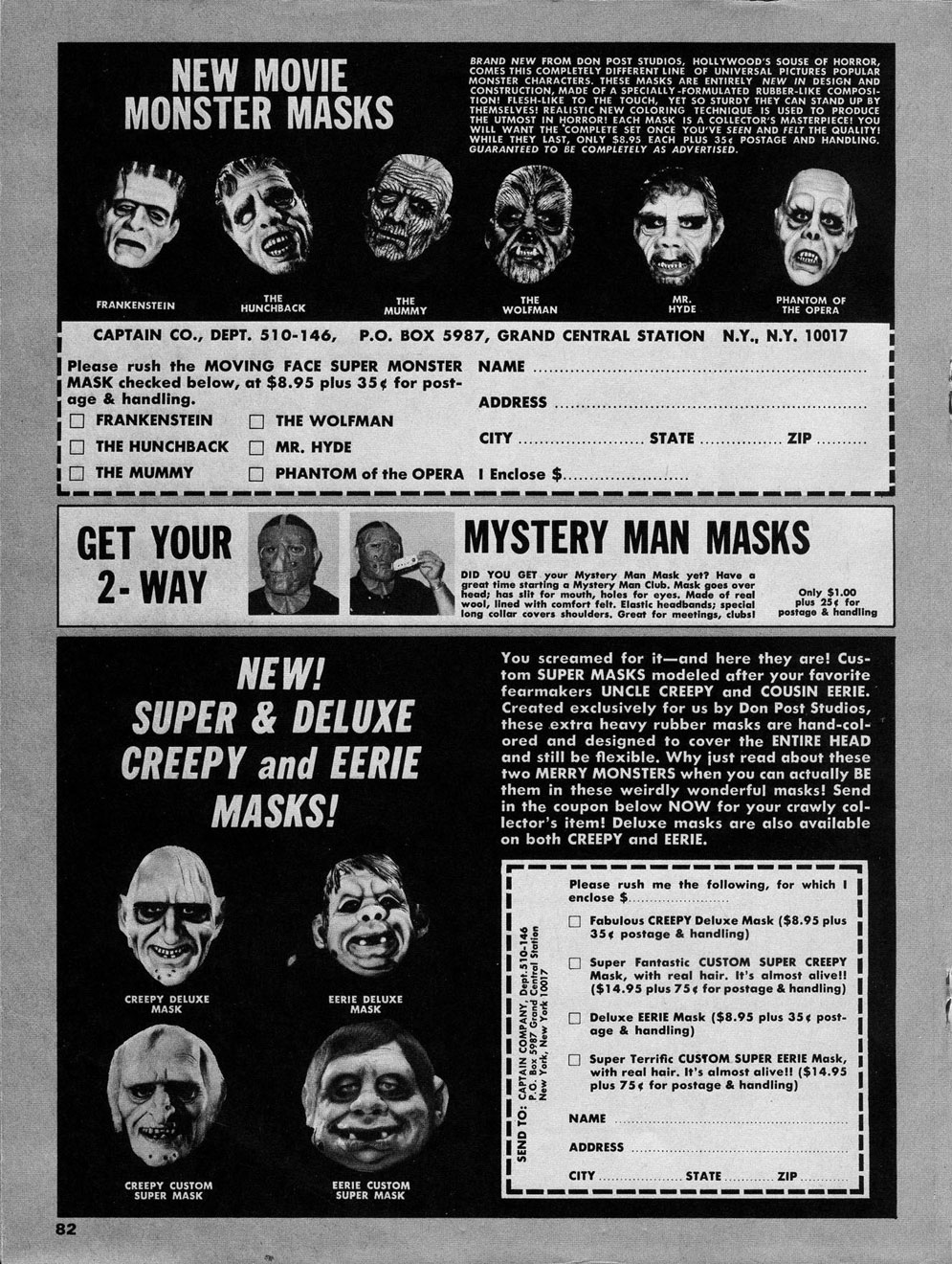 famous-monsters-ad-don-post-masks.jpg