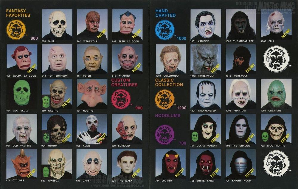 1986-DonPostStudios-Catalog-02-3.jpg