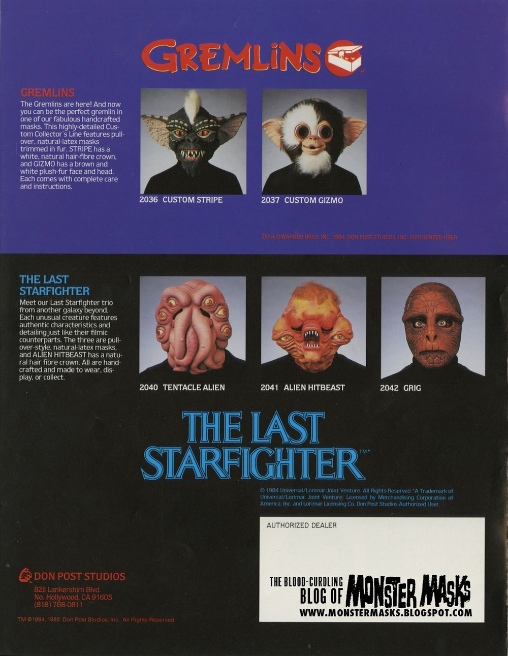 1985-DonPostStudios-Catalog-04.jpg
