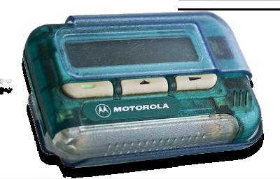 Motorola pager.png