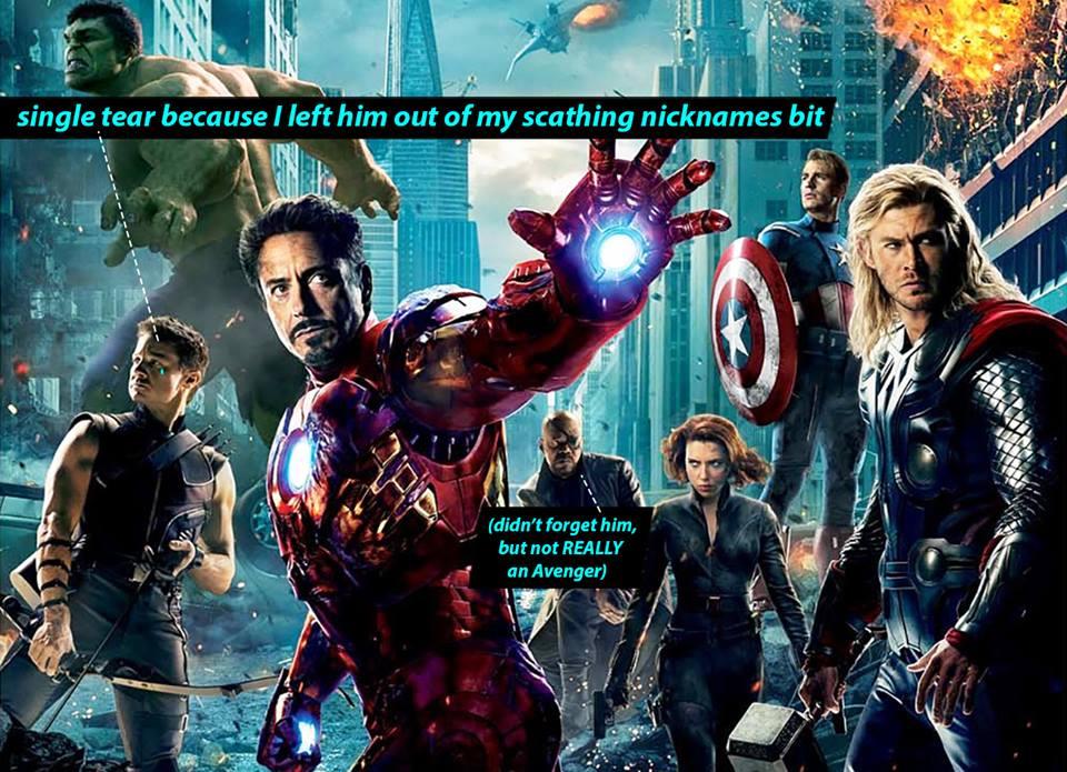 avengers-mr.jpg