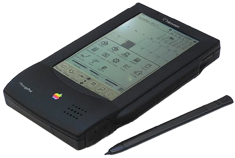 apple_newton_messagepad-100274461-orig.png