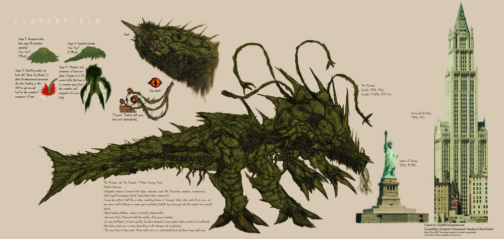 cloverfield_monster_v2_by_ra88.jpg